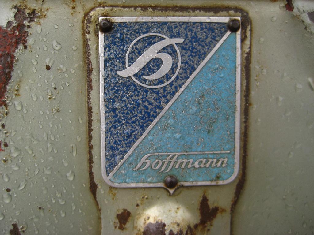embleme007