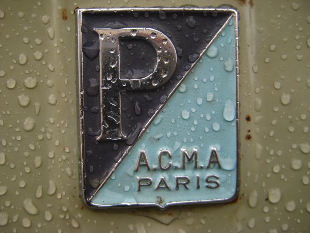 embleme012