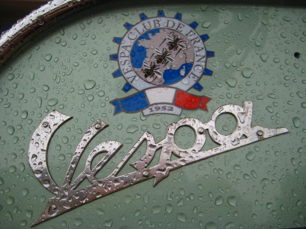 embleme019