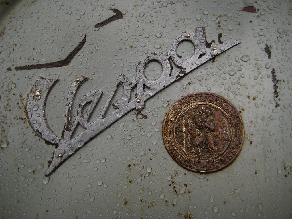 embleme024