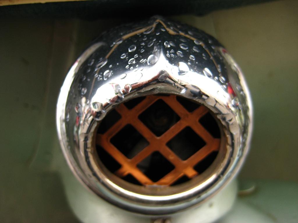 horncover029