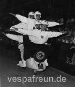 akrobatik_051