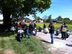 Anrollern2011002
