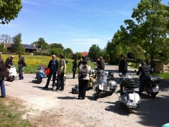 Anrollern2011003