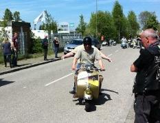 Anrollern2011005