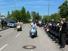 Anrollern2011006