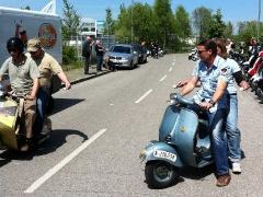 Anrollern2011007