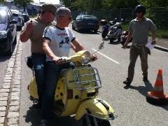 Anrollern2011008
