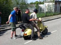 Anrollern2011009