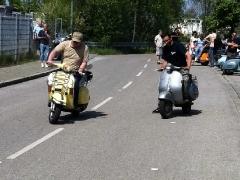 Anrollern2011010