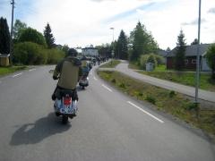 Norwegen2011004