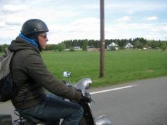 Norwegen2011005