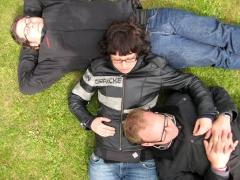 Norwegen2011007