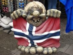 Norwegen2011009