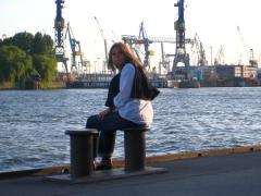 Norwegen2011010