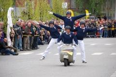 Norwegen2011024