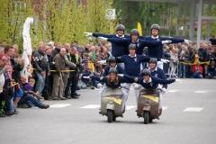 Norwegen2011025