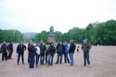 Norwegen2011029