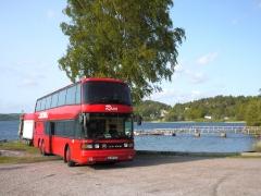 Norwegen2011030