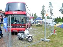 Norwegen2011031
