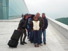 Norwegen2011032