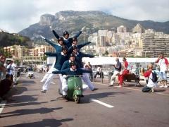 akrobatik016