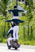 akrobatik021