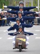 akrobatik030