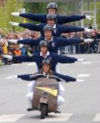 akrobatik032