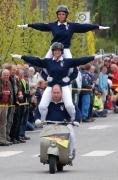 akrobatik035