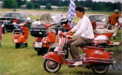 Treffen1996002