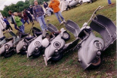 Treffen1996014