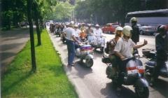 Treffen2001006