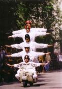 Treffen2001011