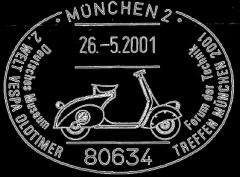 Treffen2001016