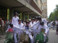 Treffen2006009