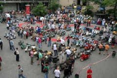 Treffen2006013