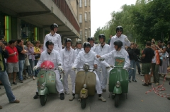 Treffen2006022