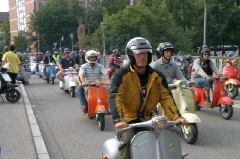 Treffen2006025