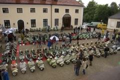 Treffen2010017