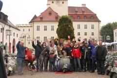 Treffen2010023
