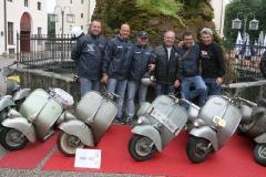 Treffen2010038
