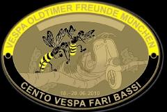 Treffen2010041