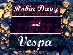 Robin-Davy-and-Vespa