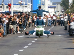 akrobatik018