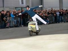 akrobatik023
