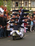 akrobatik026