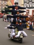 akrobatik027