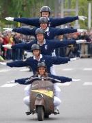 akrobatik031