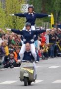 akrobatik034
